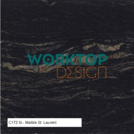 C172-Si-Marble-St.-Laurent