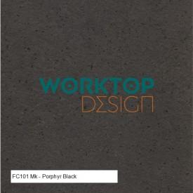 FC101-Mk-Porphyr-Black