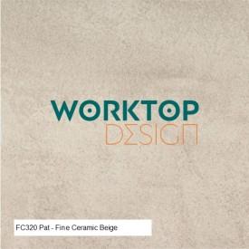 FC320-Pat-Fine-Ceramic-Beige