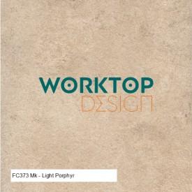 FC373-Mk-Light-Porphyr