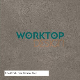 FC440-Pat-Fine-Ceramic-Grey