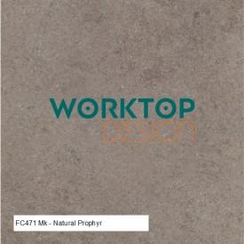 FC471-Mk-Natural-Prophyr