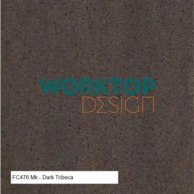 FC476-Mk-Dark-Tribeca