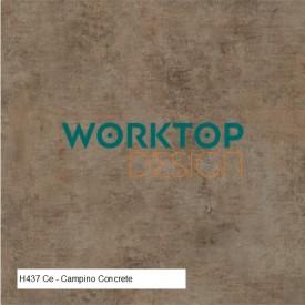 H437-Ce-Campino-Concrete