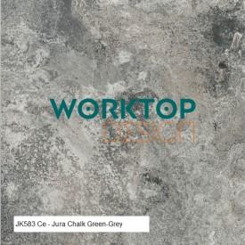 JK583-Ce-Jura-Chalk-Green-Grey