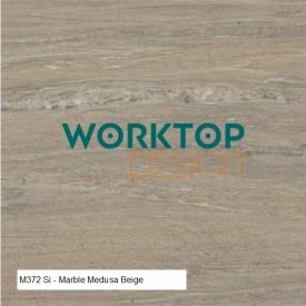 M372-Si-Marble-Medusa-Beige