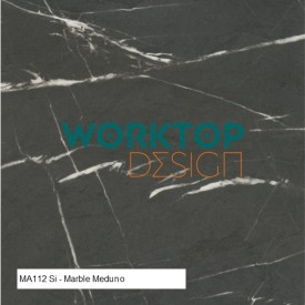 MA112-Si-Marble-Meduno