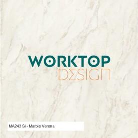 MA243-Si-Marble-Verona