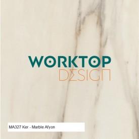 MA327-Ker-Marble-Afyon