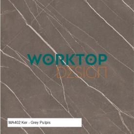MA402-Ker-Grey-Pulpis