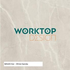 MA420-Ker-White-Kandia