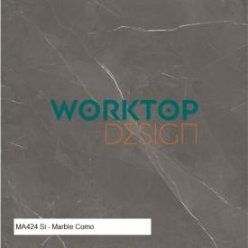 MA424-Si-Marble-Como