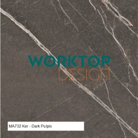 MA732-Ker-Dark-Pulpis