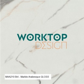 MAA210-Bril-Marble-Arabesque-GLOSS