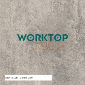 ME412-Lun-Corten-Grey