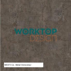 ME873-Ce-Metal-Versicolour