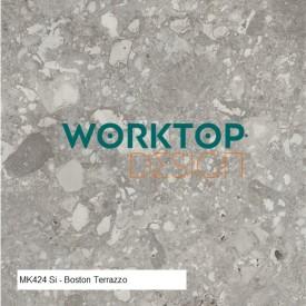 MK424-Si-Boston-Terrazzo