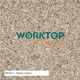 MK432-C-Mosaic-Carmin