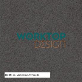 RS414-C-Multicolour-Anthracite