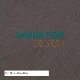 SC134-Pe-Slate-Dark
