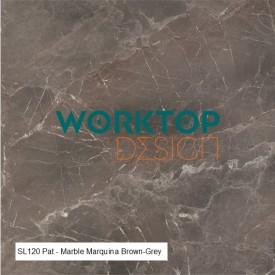 SL120-Pat-Marble-Marquina-Brown-Grey