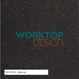 TS174-Pat-Saturnia
