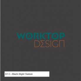 A1-C-Black-with-Slight-Texture