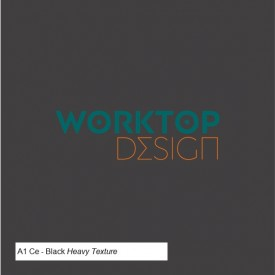 A1-Ce-Black-with-Heavy-Texture