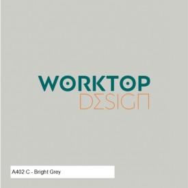 A402-C-Bright-Grey