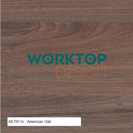 AE761-In-American-Oak
