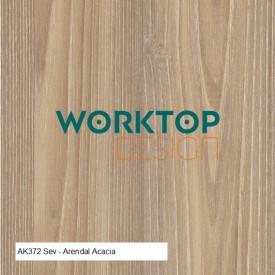 AK372-Sev-Arendal-Acacia