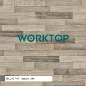 BBL242-PoF-Ajaccio-Oak