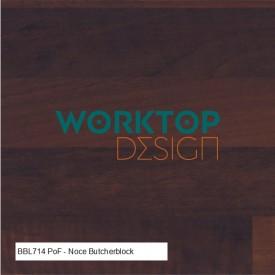 BBL714-PoF-Noce-Butcherblock