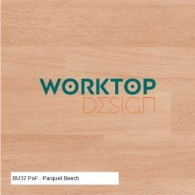 BU37-PoF-Parquet-Beech