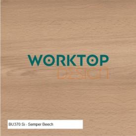 BU370-Si-Semper-Beech