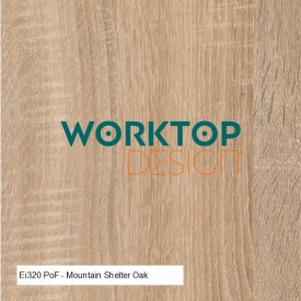 Ei320-PoF-Mountain-Shelter-Oak