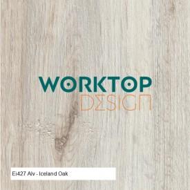 Ei427-Alv-Iceland-Oak