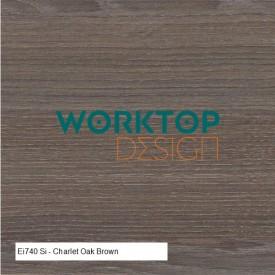 Ei740-Si-Charlet-Oak-Brown