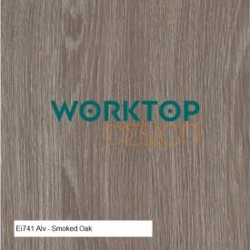 Ei741-Alv-Smoked-Oak