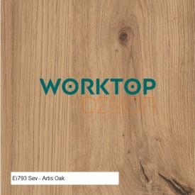 Ei793-Sev-Artis-Oak
