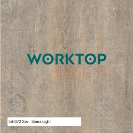 EiH372-Sev-Siena-Light