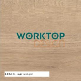 EiL320-Si-Lago-Oak-Light