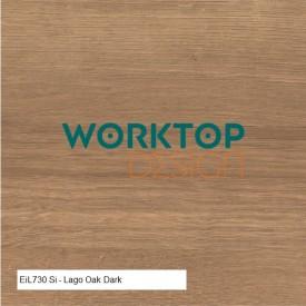 EiL730-Si-Lago-Oak-Dark
