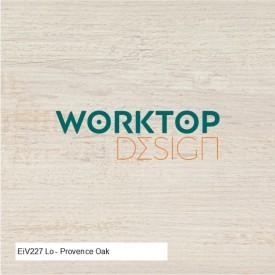 EiV227-Lo-Provence-Oak