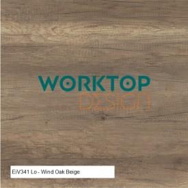 EiV341-Lo-Wind-Oak-Beige