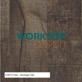 EiW713-Sev-Santiago-Oak