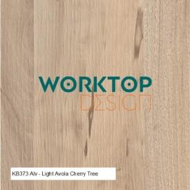 KB373-Alv-Light-Avola-Cherry-Tree