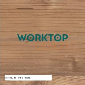 KiR967-In-Pine-Rustic