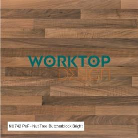 NU742-PoF-Nut-Tree-Butcherblock-Bright