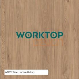 WN337-Sev-Hudson-Hickory